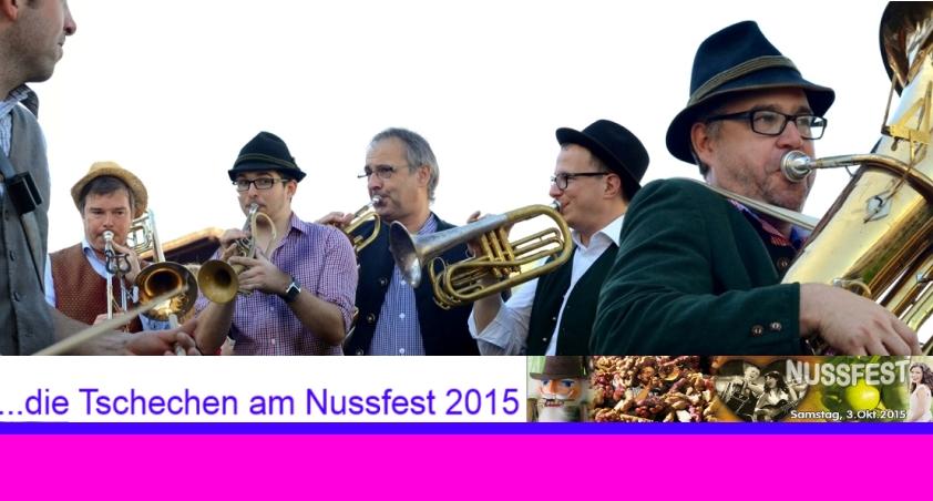 Tschechen-montage-nussfest-HP2