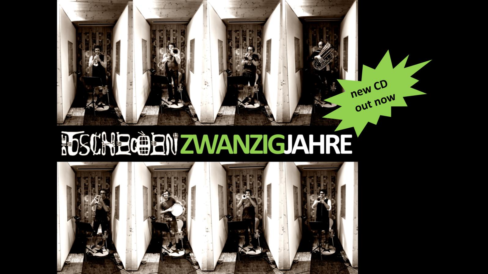 foto-startseite-konzertprogramm-20jahre-cd